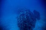 U-352 off Morehead City, NC.jpg