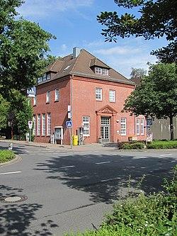 U-Bahnhof Großhansdorf 1.jpg