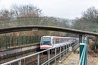 U-Bahnlinie U1 (Hamburg-Barmbek-Nord).4.ajb.jpg