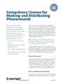 U.S. Copyright Office circular 73.pdf