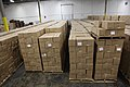 U.S. Customs and Border Protection Seize Unsafe Counterfeit Hoverboards (24021219983).jpg