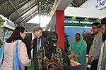 U.S. Showcases Agricultural Partnership at Expo in Lahore (27000430667).jpg