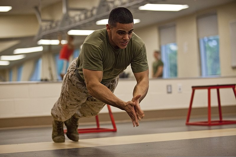 Image Result For Are Push Ups