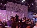U2 performing @ ECHO 2009 in Berlin (3298850090).jpg
