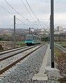 U9-kalbach-riedberg-2010-ffm-039.jpg