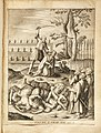 UB Maastricht - Trigault 1624 - p 93.jpg