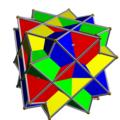 UC12-4 octahedra.png