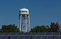 UC Davis - University of California, Davis (25707342720).jpg
