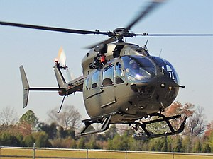 UH-72 Lakota2.jpg