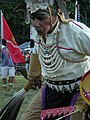 UIATF Pow Wow 2009 - Friday Grand Entry 10.jpg