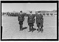 UI 198Fo30141702240004 Hirdmønstring i Sarpsborg 1942-05-03 (NTBs krigsarkiv, Riksarkivet).jpg