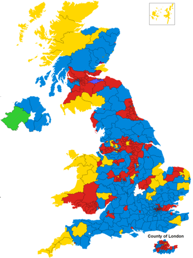UK General Election, 1929.png