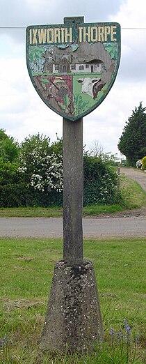 UK IxworthThorpe.jpg