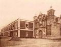 UNMSM CasonadeSanMarcos 1920.png