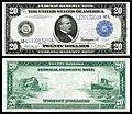 US-$20-FRN-1914-Fr-1010.jpg