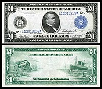 US- $ 20-FRN-1914-Fr-1010.jpg