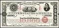 US-B&L-Consols-4%-$10000-1877 (Specimen-face only).jpg