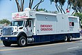 USACE Emergency Command and Control Vehicle (14218104174).jpg