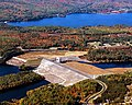 USACE Franklin Falls Lake and Dam.jpg
