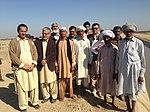 USAID Pakistan5011 (15857528704).jpg