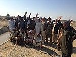 USAID Pakistan5038 (16454054356).jpg