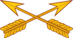 USA - Special Forces Branch Insignia.png
