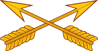 United States Army Special Forces US Army special operations force