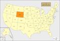 USA Names Wyoming.png