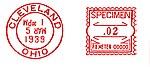 USA meter stamp SPE(DF3p5).jpg