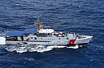 USCGC Joseph Tezanos sea trials -a.jpg