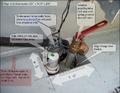 USCGC Ridley bilge pump -a.png