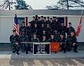 USMC-010306-0-9999X-001.jpg