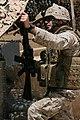 USMC-060516-M-0008D-015.jpg
