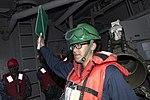 USS America's first underway replenishment 141001-N-YB590-073.jpg