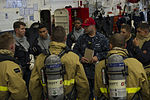 USS America general quarters drill 141023-N-MZ309-014.jpg