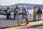 USS Bonhomme Richard (LHD 6) Fast Cruise 170126-N-XT039-023.jpg