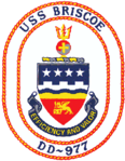 USS Briscoe (DD-977) patch.png