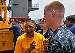 USS Carl Vinson DVIDS258121.jpg