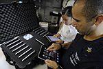USS Carl Vinson action DVIDS394897.jpg