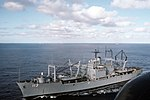 USS Charleston (LKA-113) underway 1988.JPEG