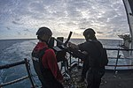 USS George Washington operations 150710-N-EH855-212.jpg