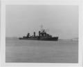 USS Grayson (DD-435) - 19-N-23832.tiff
