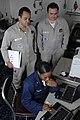 USS Harry Truman activity DVIDS204987.jpg