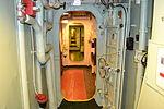 USS Hornet Museum - second deck.JPG