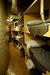 USS Missouri - Tight Quarters (6180129157).jpg