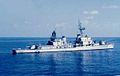USS Norris (DD-859) in the Mediterranean Sea 1969.jpg
