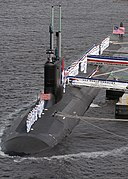 USS North Carolina (SSN-777) commissioning 2.jpg