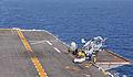 USS Peleliu 120531-N-HF252-052.jpg