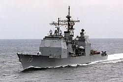 USS Port Royal CG-73.jpg
