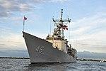 USS Rentz UNITAS 2013.jpg